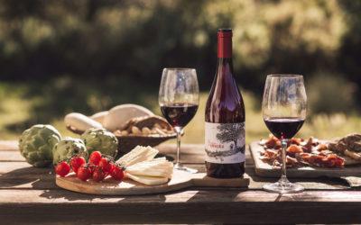 ¿Cuál es el mejor maridaje para un vino tinto?