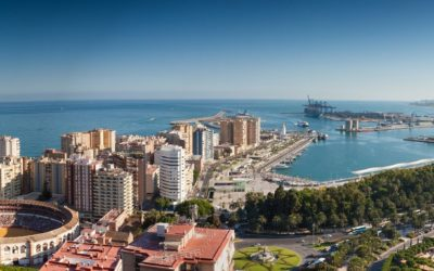 Facts And Trivia About Malaga You May Not Know